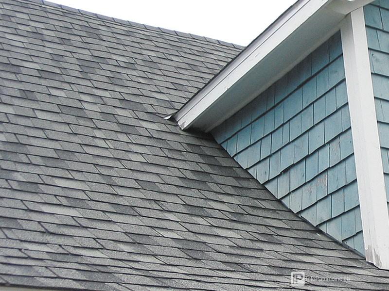 Guide : Ajouter des lucarnes sur une toiture (133 Saint-André)