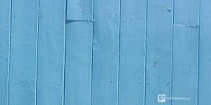 Guide : Revêtements de planche verticale