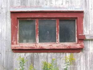 Fenêtre 129, Saint-André